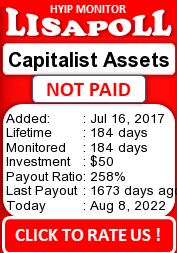 Monitored by lisapoll.com